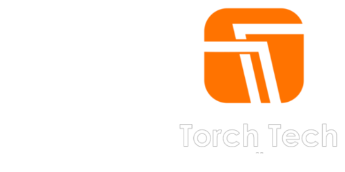Torch Tech Supplies